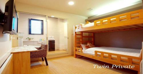 41-2 Surugamachi - Hotel / Vacation STAY 8332