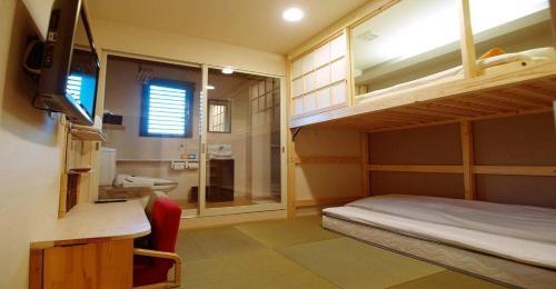41-2 Surugamachi - Hotel / Vacation STAY 8336