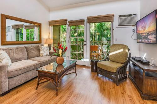 Aina Nalu Two-Bedroom Two-Bathroom - 8 - Lahaina, HI 96761