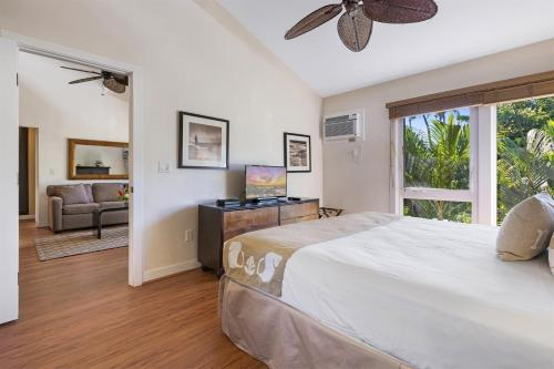 Aina Nalu Two-Bedroom Two Bathroom - 37 - Lahaina, HI 96761