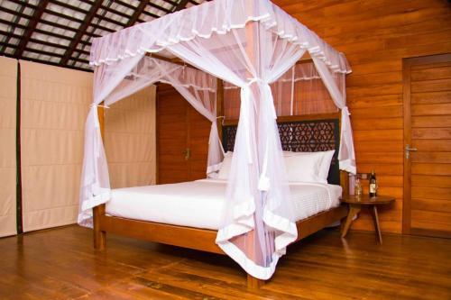 Ragama Hotels hotel booking in Ragama - ViaMichelin