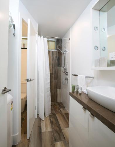 Les Chalets 20 - Apartment - Falls Creek