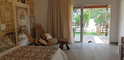 . Coconut Grove Lodge