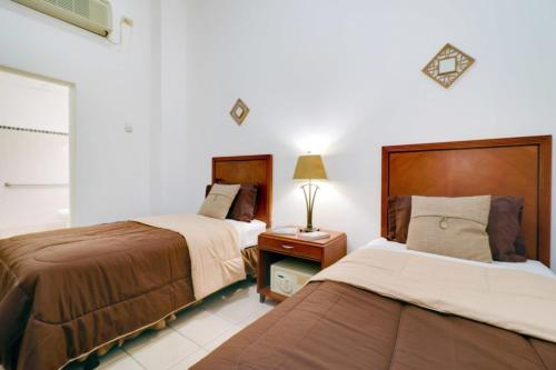 Hotel Plaza De Armas Old San Juan istabas fotogrāfijas
