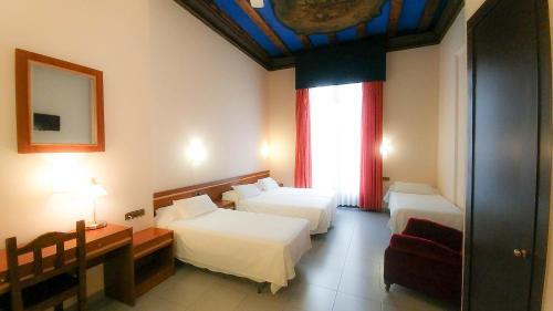 Hotel Jaume I photo 10