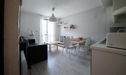 Apartamentos Pirineos Rent - Apartment - Candanchú