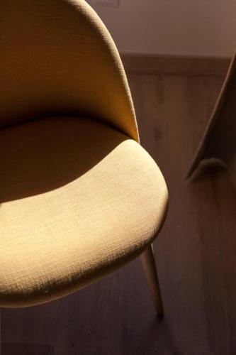 Standard Doppelzimmer - barrierefrei - Einzelnutzung Es Corte Vell - Adults Only 1