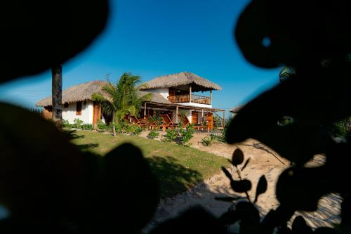 Villa Dunas by Preabeach Experience