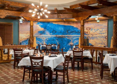 __{offers.Best_flights}__ Hotel Don Fernando De Taos, Tapestry Collection By Hilton