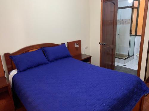 Photo - Residencial Alta Vista