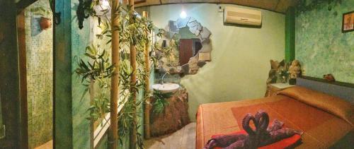 Shanti Lodge photo 21