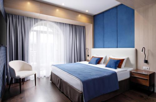 Health Resort Arnika