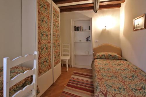 Appartamenti Palazzo Foscarini . - image 3