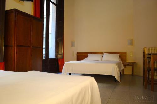 Hotel Jaume I photo 11
