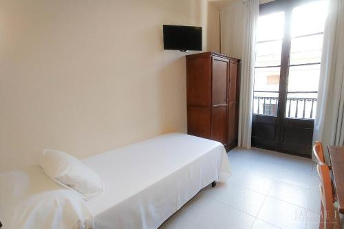 Hotel Jaume I photo 13