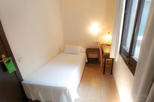 Hotel Jaume I photo 14