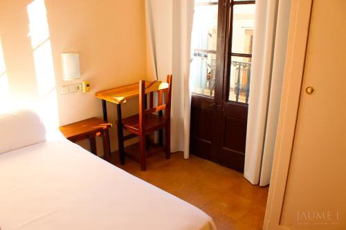 Hotel Jaume I photo 15