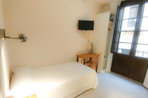 Hotel Jaume I photo 16