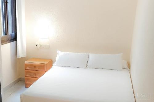 Hotel Jaume I photo 17