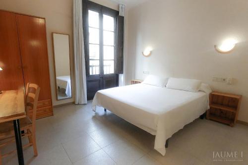 Hotel Jaume I photo 18