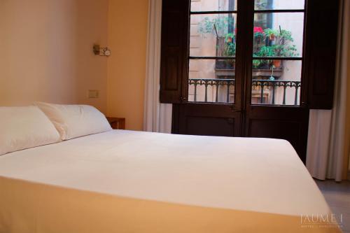 Hotel Jaume I photo 23