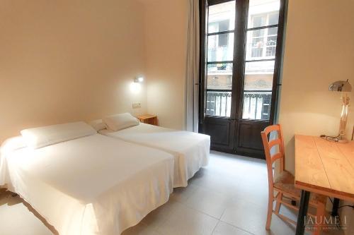 Hotel Jaume I photo 24
