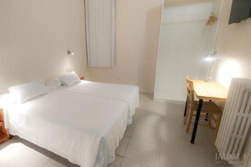 Hotel Jaume I photo 25