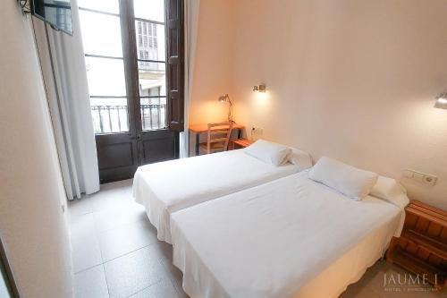 Hotel Jaume I photo 26