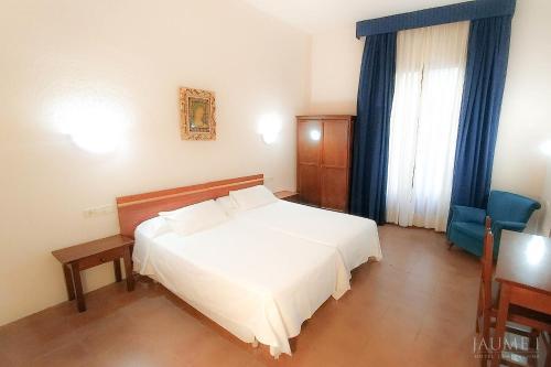 Hotel Jaume I photo 27