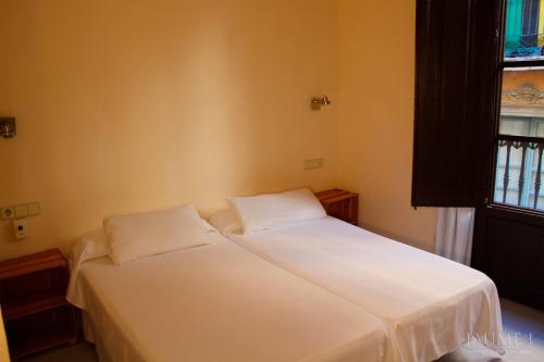 Hotel Jaume I photo 29