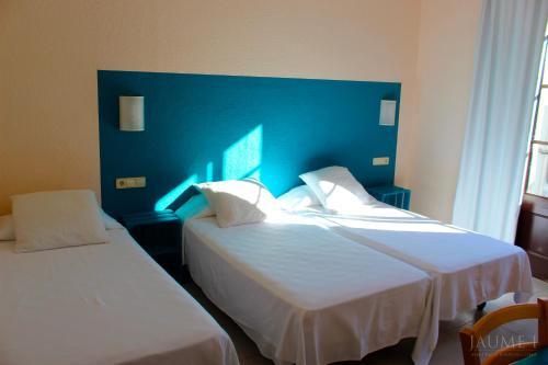 Hotel Jaume I photo 33