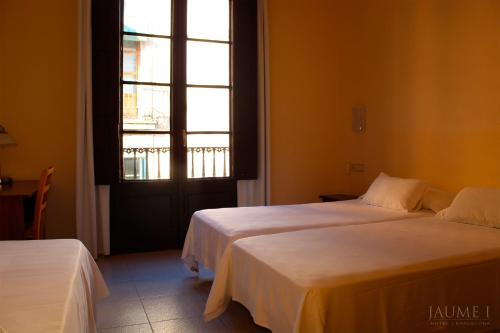 Hotel Jaume I photo 34
