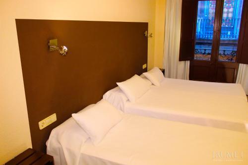Hotel Jaume I photo 37