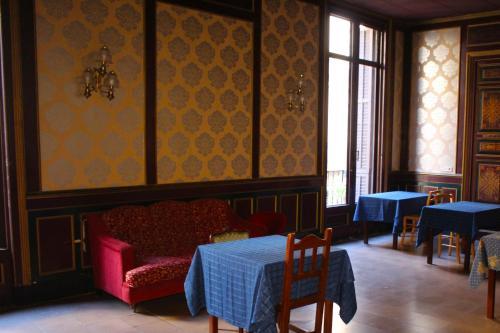 Hotel Jaume I photo 40