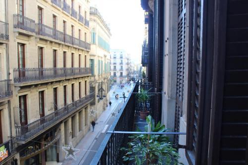 Hotel Jaume I photo 41