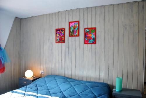 A casa di Mabanda - Hotel - Chianocco