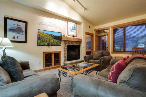 Aspen Lodge 4301 - Steamboat Springs, CO 80487