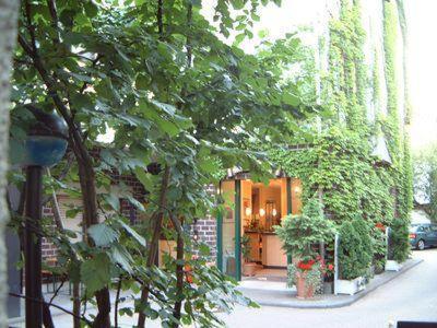 . Avenon Privathotel Schwaiger Hof