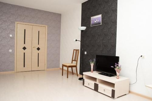 Apartment Na Povenetskoy