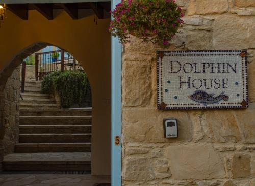 Dolphin Guest House And Studios - Photo 4 of 49