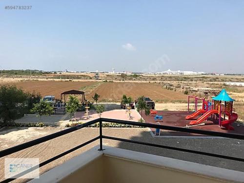 Antalya SEZER İPEK HOUSE tatil