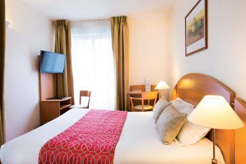 Hotel Vacances Bleues Villa Modigliani photo 50