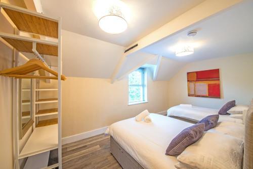 Picture of Emilia Apartment