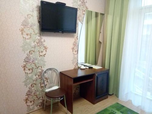 Фото отеля Villa Gold Hotel