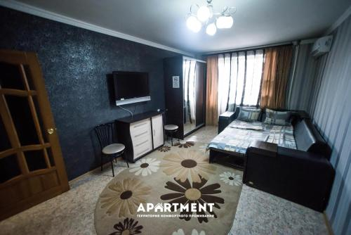 Apartment 12 mikroraion 16zh