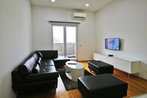 Luxury Skopje Apartments Premium - Photo 4 of 98