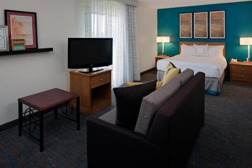 Residence Inn Shelton Fairfield County - Shelton, CT 06484