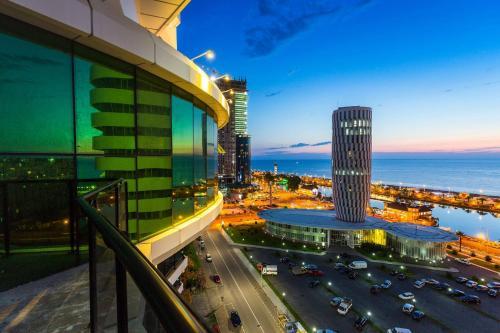 Best Western Premier Batumi - Hotel