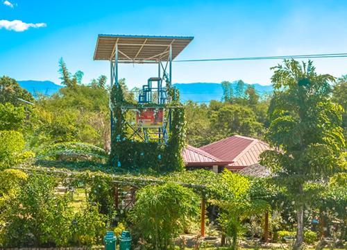 Terraza De Nino Resort In Ilocos Sur Room Deals Photos