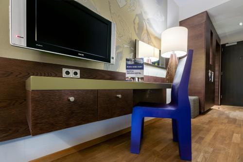 Dutch Design Hotel Artemis | Travelzoo